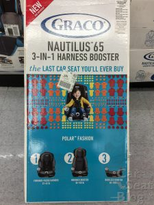 graco-nautilus-front-of-box