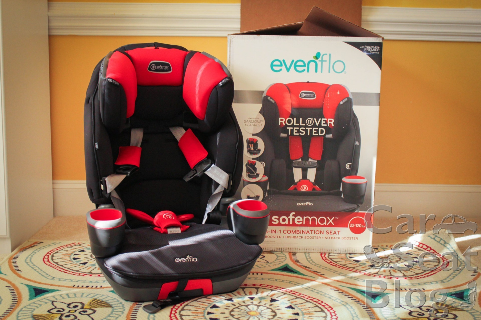 However In This Case It Means Forward Facing Highback Booster Backless Is A Stage 3 Carseat That Most Appropriate For Pre School And