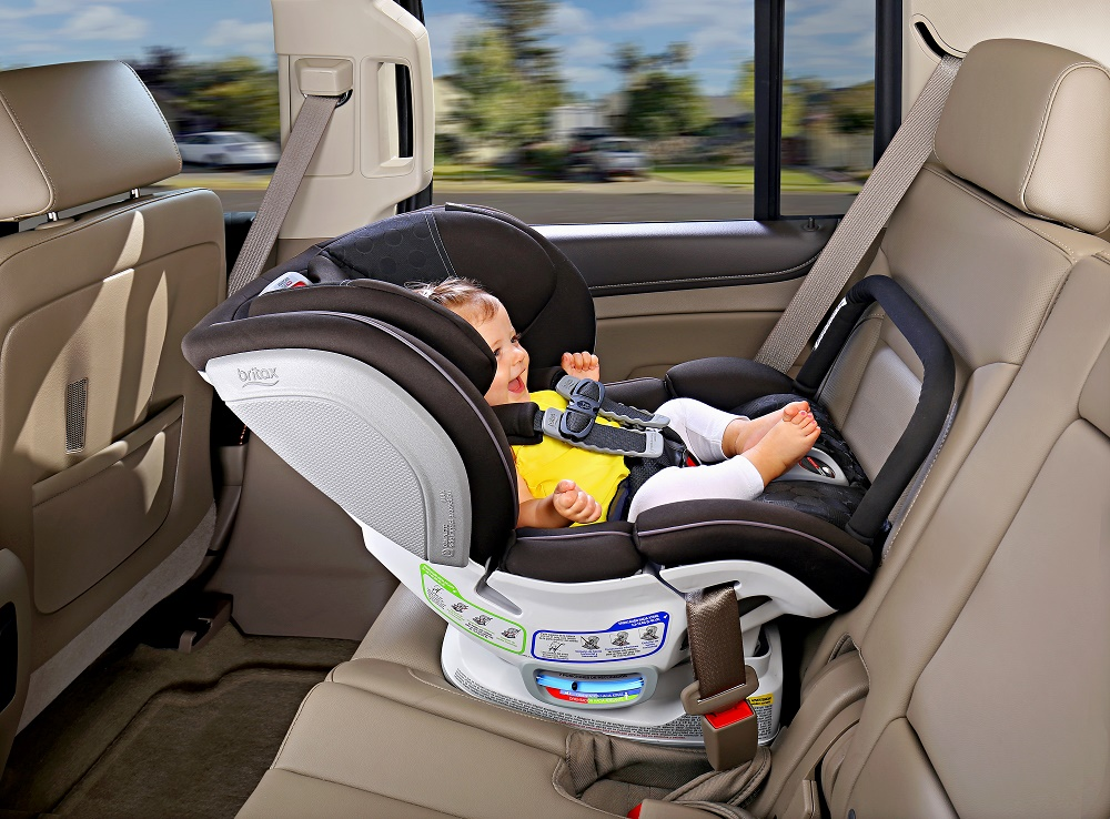 For More Information Check Out The Britax Advocate ClickTight ARB Page At Usbritax Clicktight Arb Convertible Car Seats
