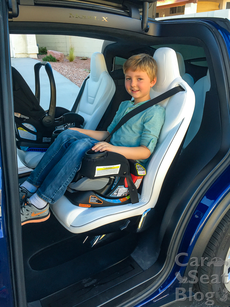 Weight For Forward Facing Car Seat Canada