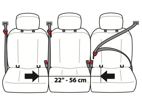 Electrical Diagram For John Deere together with Wiring Diagram For John Deere Gator 4x2 The Wiring Diagram besides John Deere Lx172 Belt Diagram additionally Wiring Harness Diagram For John Deere Gator further John Deere Gator Parts Diagram Clutch. on peg perego car