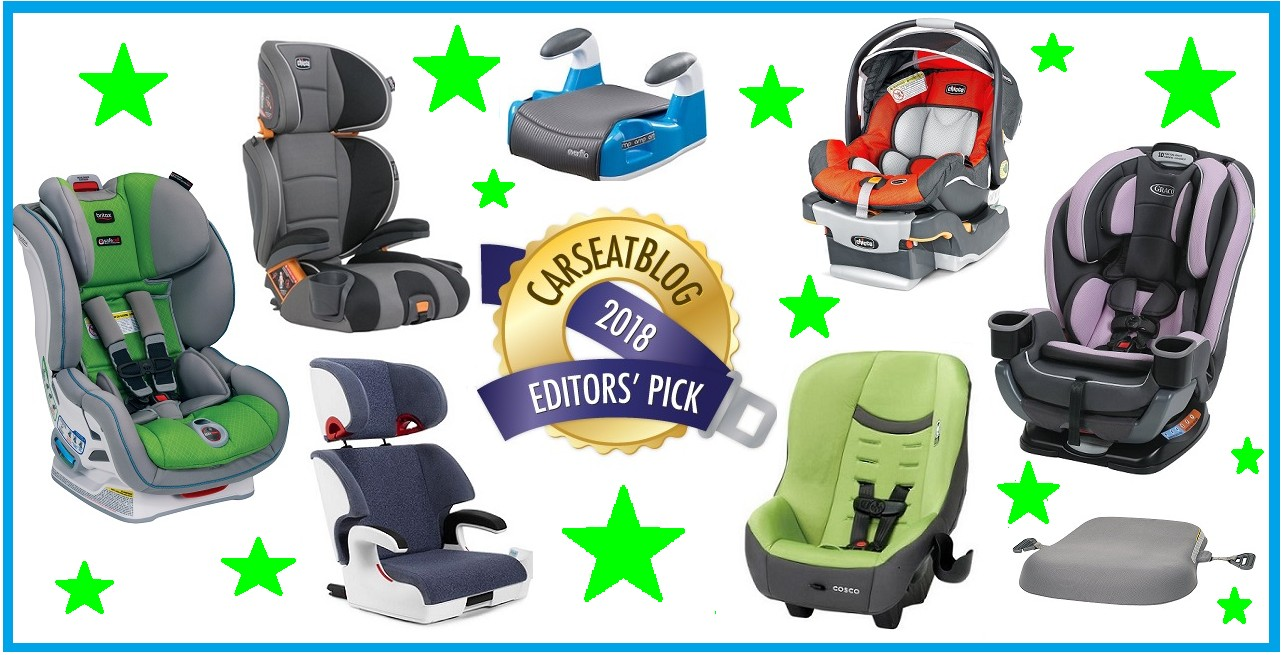 Rear Facing Only Infant Seats