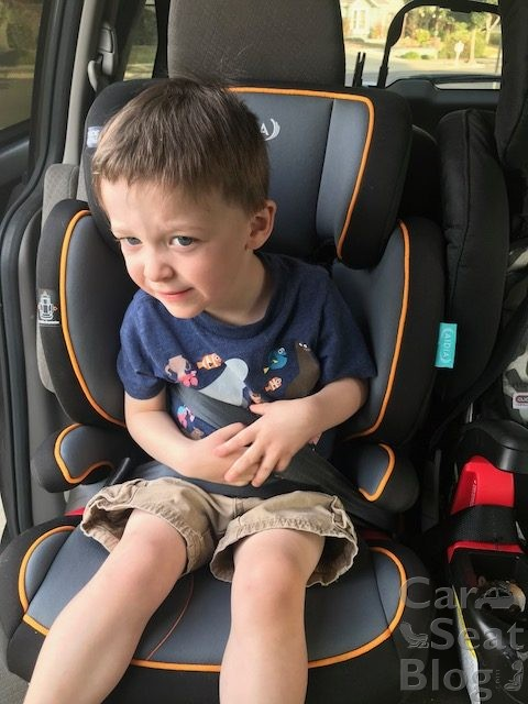 Pleasing Carseatblog The Most Trusted Source For Car Seat Reviews Ocoug Best Dining Table And Chair Ideas Images Ocougorg