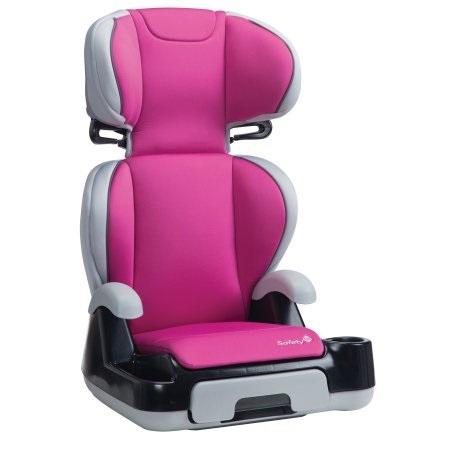 Safety First Car Seat Walmart Convertible