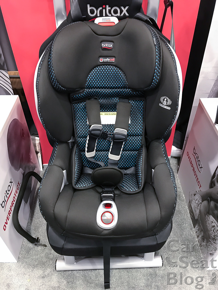 This New Fabric Is Designed To Keep Children Cooler In Their Carseats Teal Fashion A BuyBuyBaby Exclusive For 6 Months While The Grey Can Be