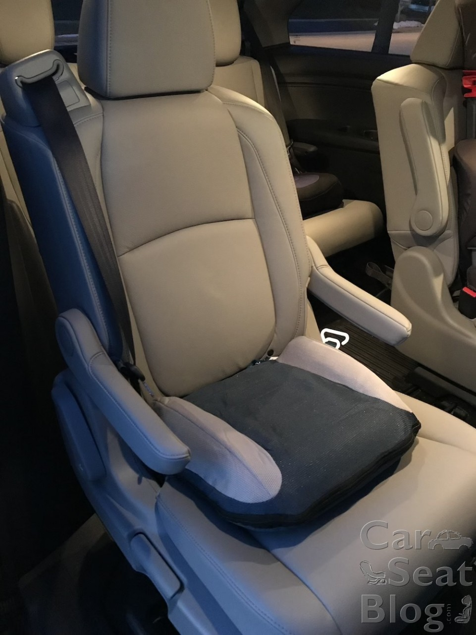 Uber Car Seat >> Carseatblog The Most Trusted Source For Car Seat Reviews