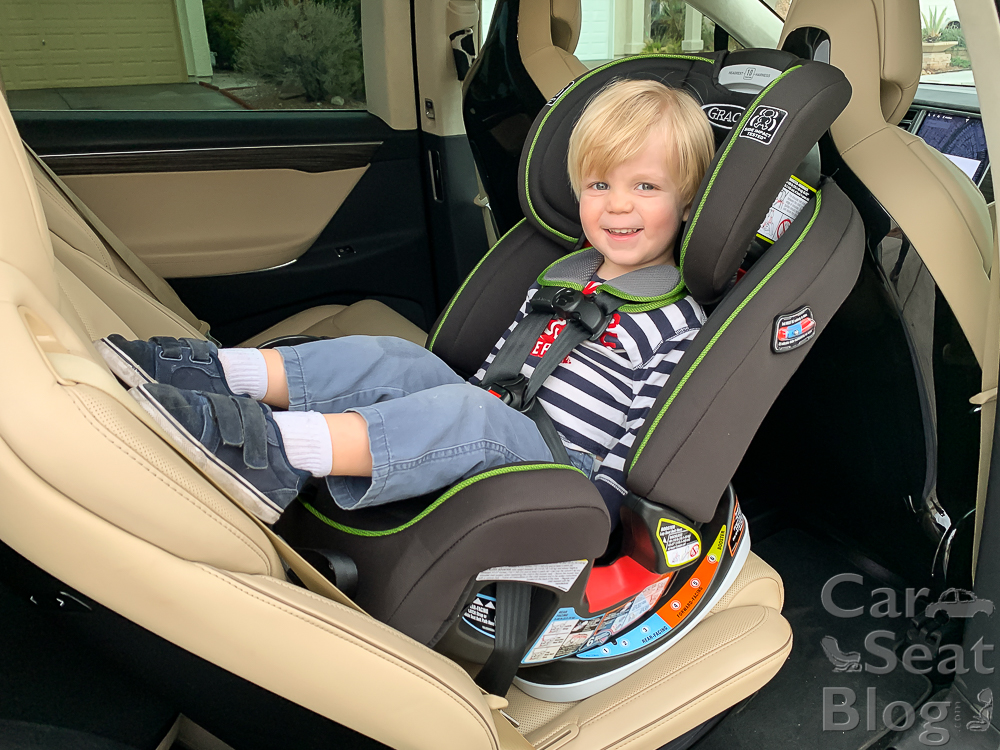 Graco Infant Car Seat Weight And Height Limit - Velcromag