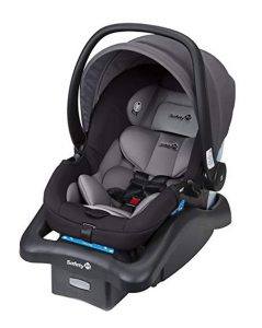2019 Safety 1st Onboard 35 Lt Infant Carseat Review Carseatblog