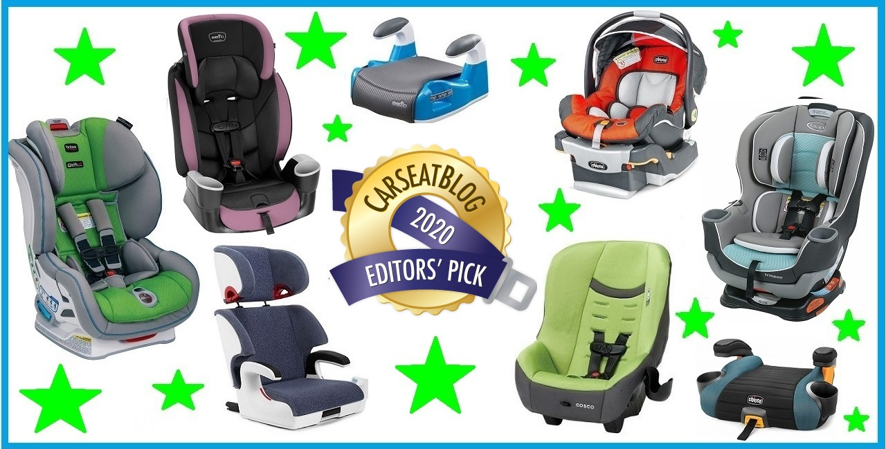 Baby Car Auto Safety Seat Belt Children Shoulder Pad Cushion Support Pillow RF