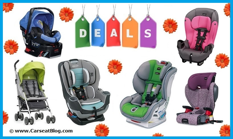 Papyrus Brand New Free Shipping!! Chicco KeyFit 30 Infant Car Seat